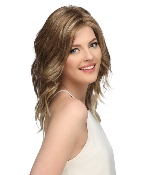 Estetica Designs Ocean synthetic wig R613BG14