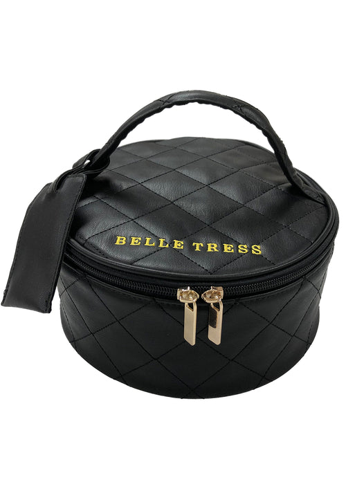 Belle Tress - Perfect Wig Travel Case