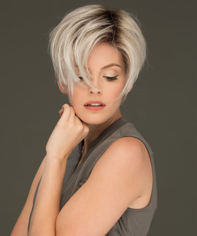 Estetica Designs Perry Silver Sun UK Europe