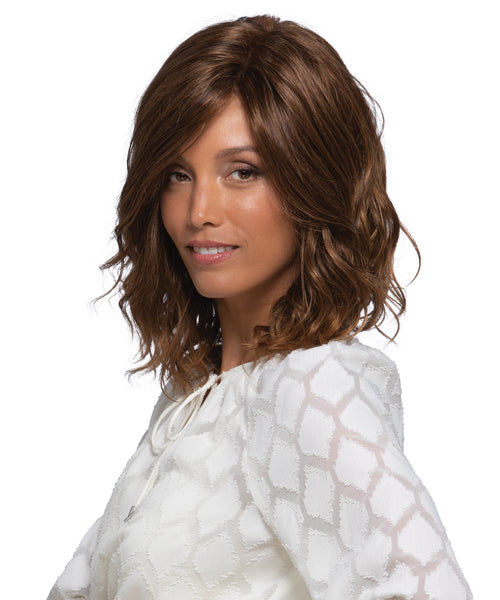 Estetica Designs Petite Berlin synthetic wig RTH6/28