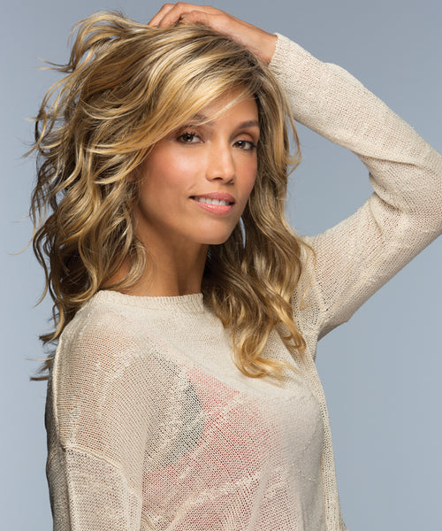 Estetica Designs Reeves synthetic wig ROM6240RT4