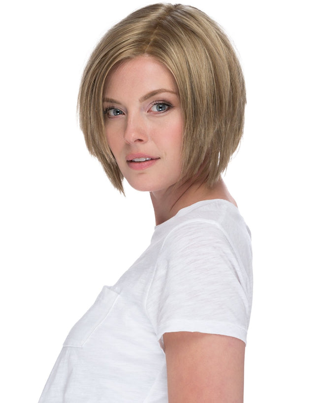 Estetica Designs Ryder synthetic wig R14/26H