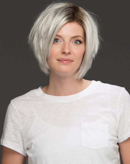 Estetica Designs Ryder synthetic wig Silversun RT8