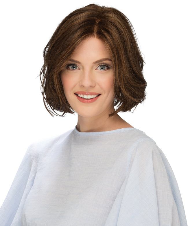 Estetica Designs Sage synthetic wig R6/28F