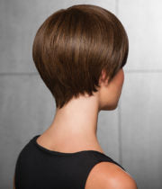 Hairdo - Short & Sleek