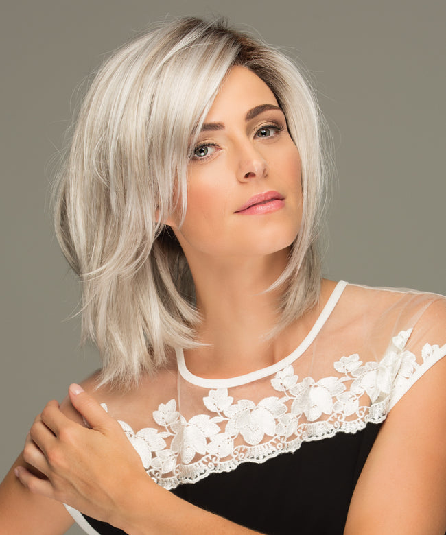 Estetica Designs Sky synthetic wig Silversun RT8