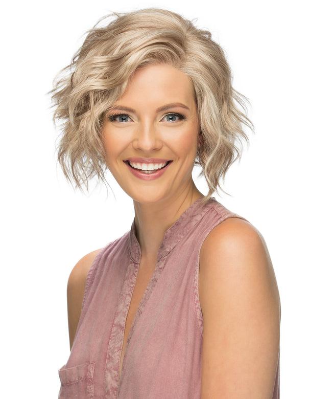 Estetica Designs Wynter synthetic wig RH1488
