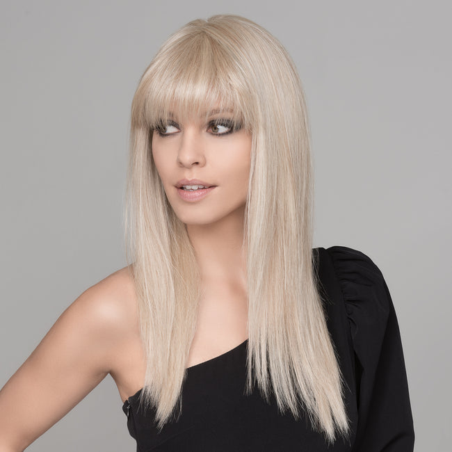 Ellen Wille Cher synthetic wig Champagne Mix
