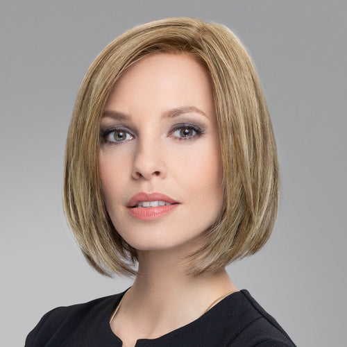 Ellen Wille Adore remy human hair wig Caramel Mix