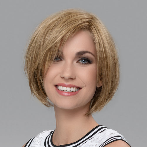 Ellen Wille Mood remy human hair wig Sand Mix