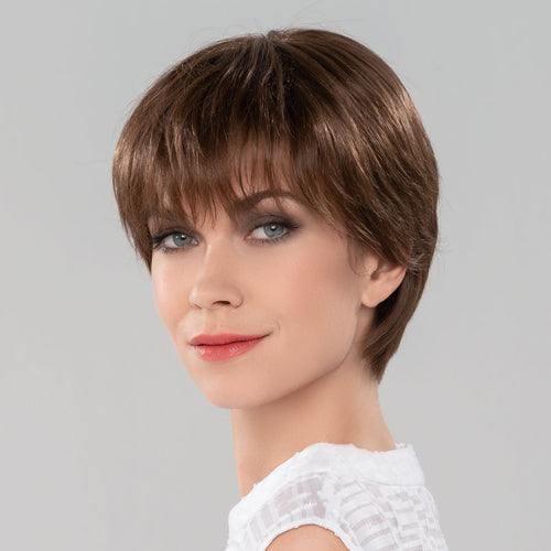 Ellen Wille Mondo European human hair wig