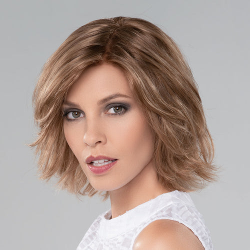Ellen Wille Sole European human hair wig Bernstein Mix