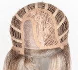 Rene of Paris Hi Fashion mono part lace front wig cap