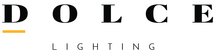 Dolce Lighting Logo