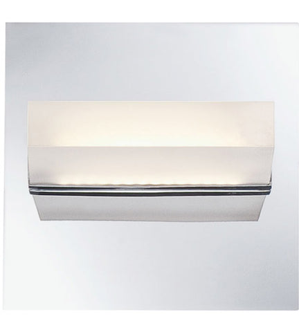 Wall Sconce | Olson LED