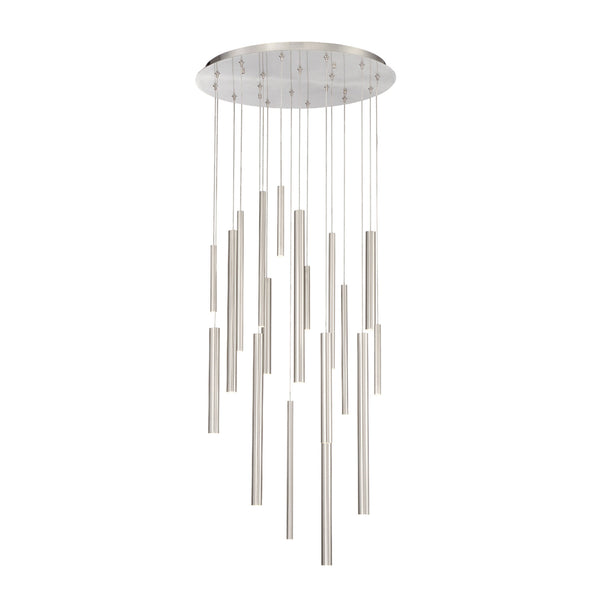 Chandelier | Multi Pendant