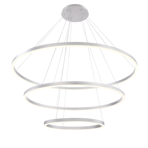 Chandelier | Spunto 3-Ring