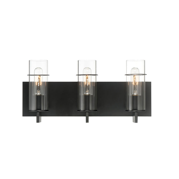 Bath Bar | Pista 3 Light