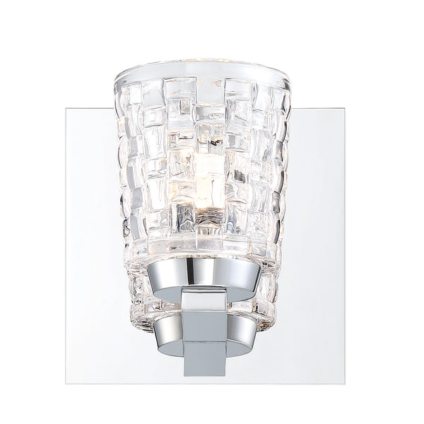 Wall Sconce | Banbury