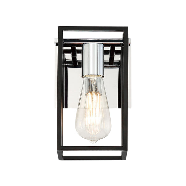 Wall Sconce | Stafford