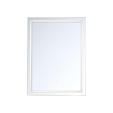 LED Mirror | 3713 Series