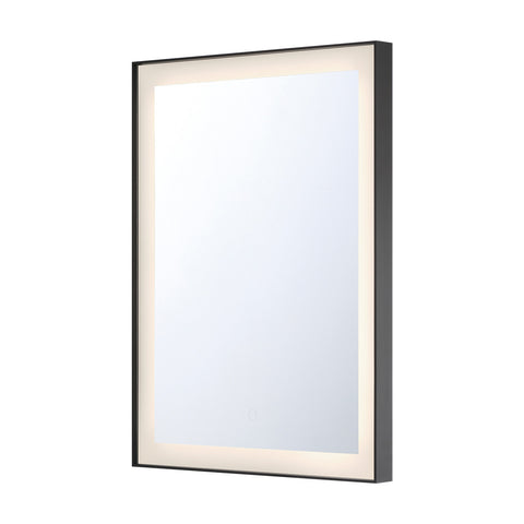 LED Mirror | 3889 Series