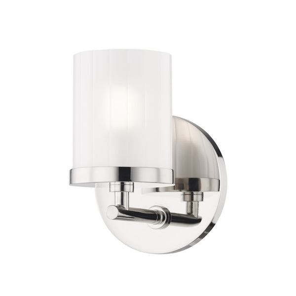 Wall Sconce | Ryan
