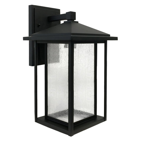 Outdoor Sconce | Wall Mount Lantern