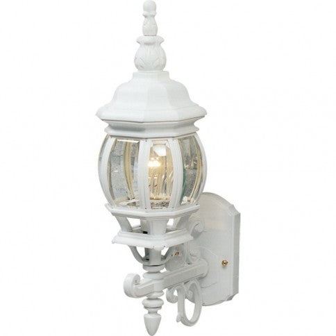 Outdoor Sconce | Classico 20