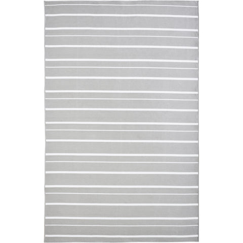 Outdoor Rug | Caymen Stripes