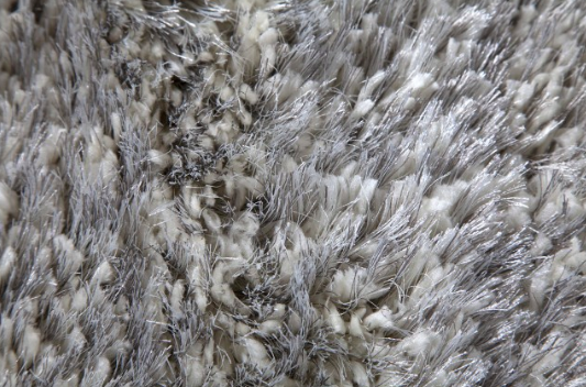 Rug | Lisa Grey Shag