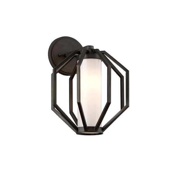 Outdoor Sconce | Boundary