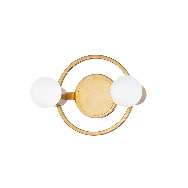 Wall Sconce | Hope