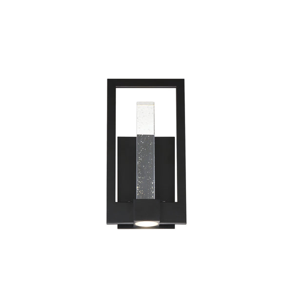 Outdoor Sconce | Hanson