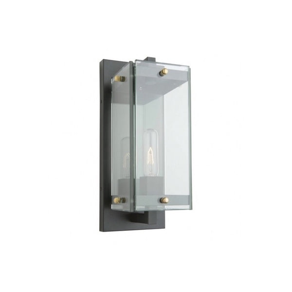 Outdoor Sconce | Bradgate