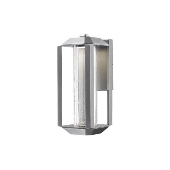 Outdoor Sconce | Wexford 17""