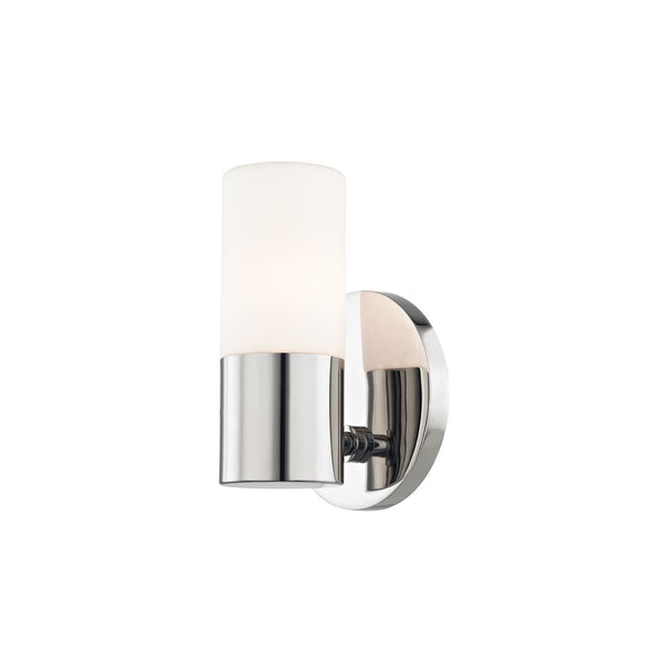 Wall Sconce | Lola 1 Light