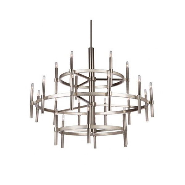 Chandelier | Encore 3 Tier
