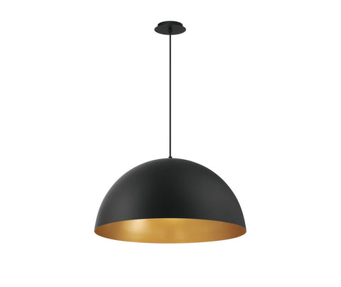 Pendant | Laverton 24""