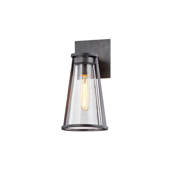 Outdoor Sconce | Prospect