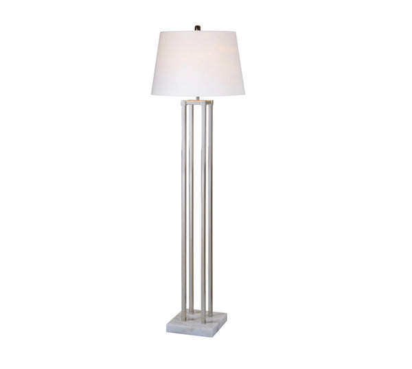 Floor Lamp | Cameron