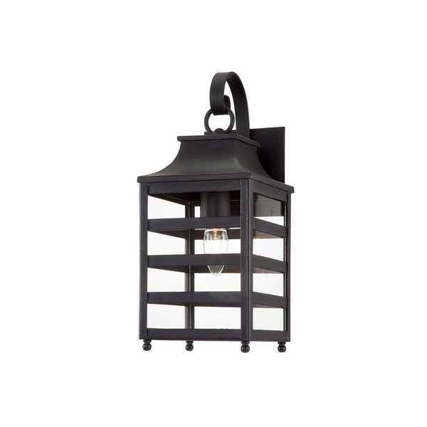 Outdoor Sconce | Holstrom