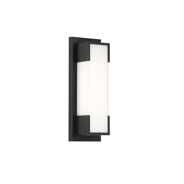 Outdoor Sconce | Thronhill