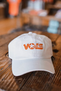 White Star Vols Hat 2204