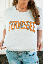 Tennessee Bridge Tee 2153