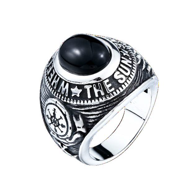 FORTUNE RING