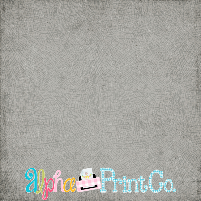 Backdrop- Distressed Elephant - Alphalicious Designs