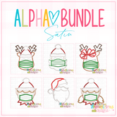 ALPHA BUNDLE-10-23-20 Release-Satin