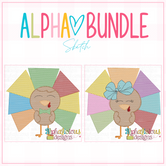 ALPHA BUNDLE-10-23-20 Release-Sketch
