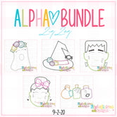 ALPHA BUNDLE-9/2/20 Release-ZigZag Stitch